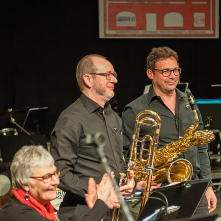 View larger image